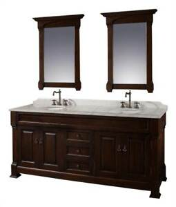 72 in. Vanity with Undermount Sink [ID 2252052]