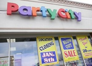 Large LOT of Wedding & Party Supplies I $180000 Retail Value