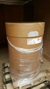 2900 lbs of new Copper coated welding wire Quantum Arc D2 HOBART 0.052