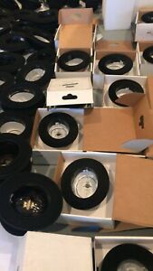 100%NEW! - 1 lot of Authentic Hasidic Beaver and more lot of hats