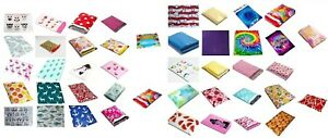 10 x 13 6 X 9 12 x 15.5 14 X 17 9 X 12 Poly Mailers Boutique Bags Pick
