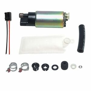 Denso Electric Fuel Pump DEN38 K9306 For Toyota Chevrolet Pontiac Lexus 90 10