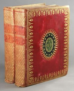 Holy Bible containing the Old and New Testaments newly translated out 1767