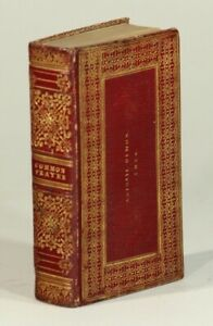 Book of Common Prayer and administration of the sacraments and other rites 1821