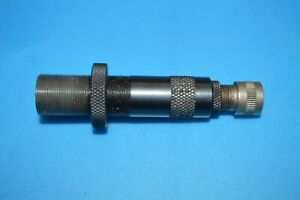 LOT #225 LYMAN 310 IDEAL NECK EXPANDER DIE .277 CAL.