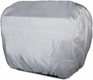 Generator Cover for Honda EU3000is Generators amp; Predator 3500All Season Outdoor