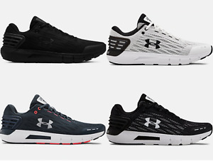 Under Armour Men's UA Charged Rogue Lightweight Athletic Running Shoes 3021225 $56.99