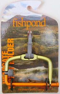 Fishpond Headgate Tippet Holder FREE SHIPPING