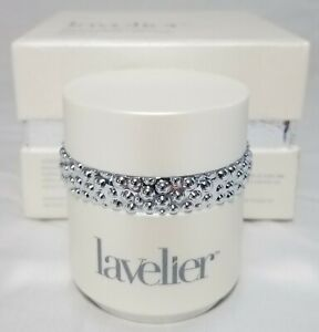 LAVELIER Eye Firming Concentrate 1 Fl Oz NEW                                  g4