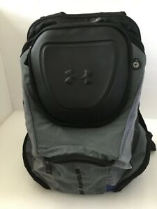 Men's Under Armour Backpack