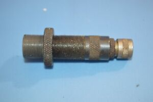 LOT #626 LYMAN 310 IDEAL NECK EXPANDER DIE .223 CAL.