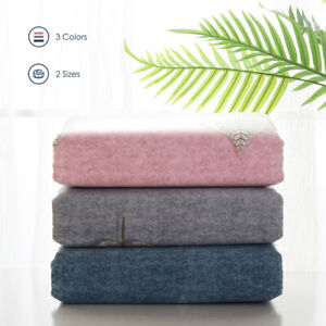 3PC Removable Weighted Blanket Cover 60