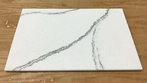 Avonite (Corian) Solid Surface Cutting Board Cheese Tray 10