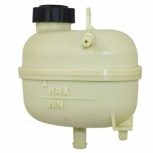 New Coolant Reservoir Overflow Expansion Tank With Cap For Mini Cooper 1.6L