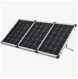 New Dometic Portable 180W Solar Panel Outdoor Camping Energy Power Supply Panels