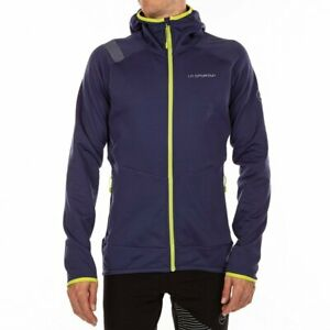60-65% OFF RETAIL La Sportiva Iridium Hoody - Men's active MULT. COLORS SIZES