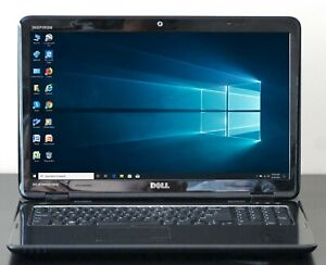 Dell N7110 17