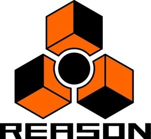 PROPELLERHEAD REASON 11 Upgrade For Essentials Limited Adapted Lite amp; Intro $299.00