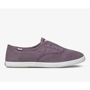 Keds Women Chillax Washable
