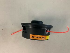 Replacment Weed Eater Trimmer Head for Stihl FS 44 55 56 70 80 Rep 4002 713 9608