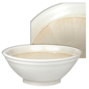 Japanese Suribachi Mortar Food Preparation Bowl 9