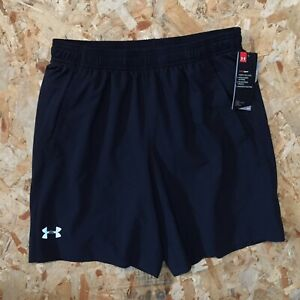 Under Armour Launch Stretch 7