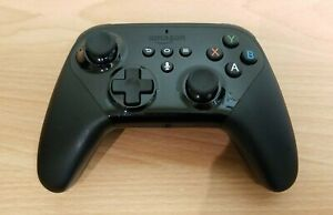 2nd Gen Amazon Fire TV Game Controller Model DE38UR With Voice Search