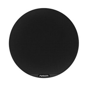 FUSION SG-X10B 10 Grill Cover - Black f SG Series Subwoofer