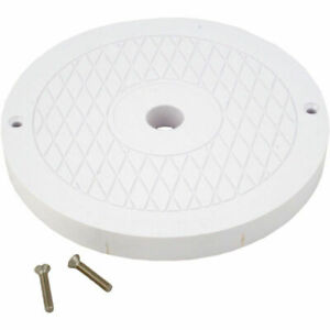Hayward SPX1084R Automatic Round Skimmers for Parts Cover