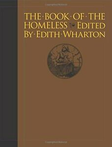 The Book of the Homeless: (Le Livre des Sans-Foyer) (Calla Editions)