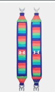 Under Armour Change Up Backpack Straps $8.49