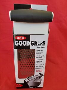 OXO Good Grips Multi Grater 32780