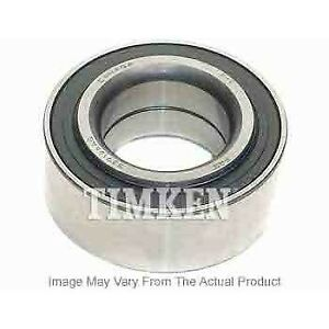 510003 Timken Wheel Bearing Front or Rear New for VW Volkswagen Beetle Jetta Kia