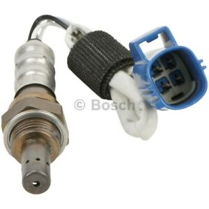 15753 Bosch O2 Oxygen Sensor New Sedan for Ford Focus 2003-2011