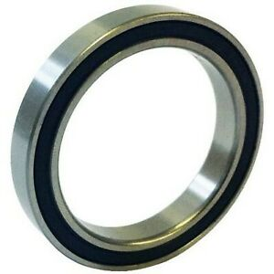 417.62003 Centric Wheel Seal Front or Rear New for Chevy Olds Le Sabre De Ville $14.29