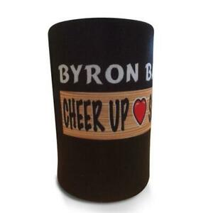 Chill Out Stubby Holder Cooler AU $9.00