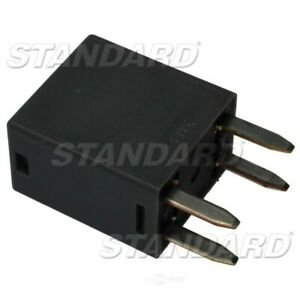 Accessory Power Relay Standard RY 1498