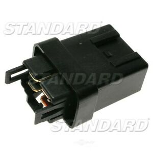 Accessory Power Relay Standard RY 377