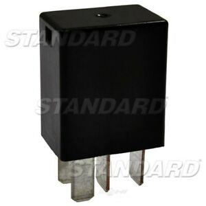 Accessory Power Relay Standard RY 1650