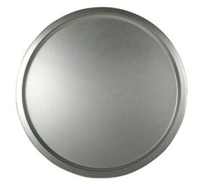 Tin Pizza Pans, 12 in. US Seller Fast Shipping
