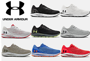 Under Armour Men's HOVR Sonic 3 Running Training Shoes NEW FREE SHIP 3022586 $79.99