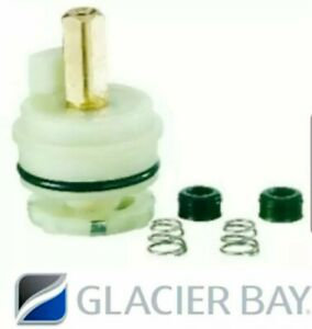 Glacier Bay & Seasons Cartridge - Shower Hot & Cold - No Washer