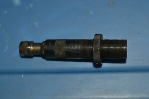 LOT #20 LYMAN 310 IDEAL NECK EXPANDER DIE .311 CAL.