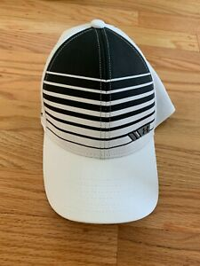Under Armour X Storm 1 Youth Small Golf Cap $10.00