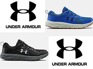Under Armour UA Charged Toccoa 2 Sneakers Training Running Shoes 3021955 $49.99