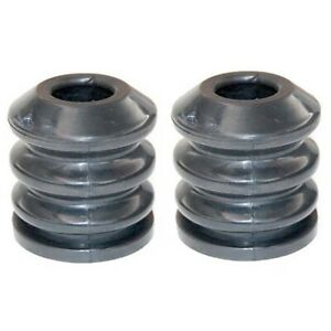 Two 2 Replacement Seat Springs Fits John Deere 425 445 455 325 335 345 355D