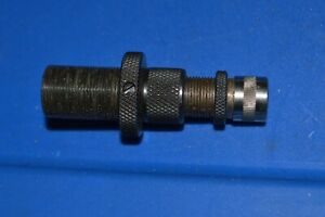 LOT #921 LYMAN 310 IDEAL NECK EXPANDER DIE .358 CAL.