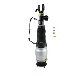 54606 3N517 Front Right Air Suspension Shock Absorber for Hyundai Equus 09 16 $289.00
