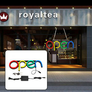 Commercial Noodle Maker Machine Pasta Hand Press Stainless Steel Heavy Duty
