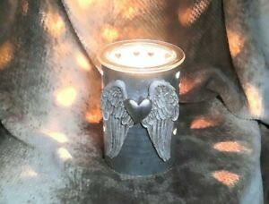 Scentsy Warmers ~ Various ~ You choose ~ New, Rare, Retired, more added daily!